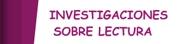 Investigaciones Sobre Lectura (ISSN 2340-8685)