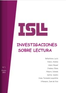 ISL 1